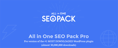 All-in-One-SEO-Pack-Pro-v2.4.11-WordPres